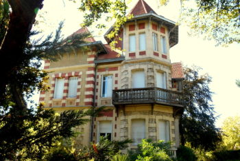 Hypotheek in Frankrijk