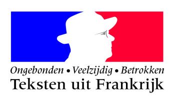 TEKSTEN uit FRANKRIJK