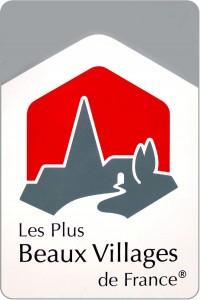 De mooiste dorpen van Frankrijk