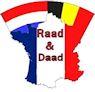 Raad en Daad in Frankrijk