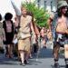 De Neanderthaler is onder ons
