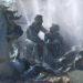 Girondijnen: oorlog als weldaad