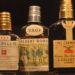 Lopen op cognac