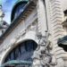 Limoges-Bénédictines